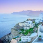 5 Tips You Need To Know Before Visiting Santorini
