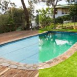 Things to Keep in Mind While Purchasing Artificial Grass