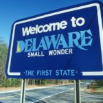 Starting a Business in Delaware