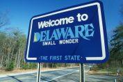 delaware-sign