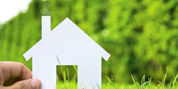 eco-friendly-home-design
