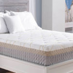 Should You Check Reviews Before Investing in a New Mattress?