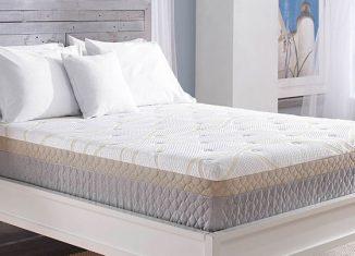 mattresses-novaform