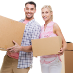 6 Sure-Fire Tips That Will Make Your Long Distance Move Successful
