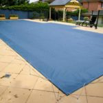 Looking for a Pool Cover? Here's everything you need to know