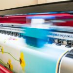 Why Hire A Professional Printing Company For Your Needs?
