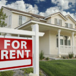Proof You Can Live off 50% of Your Rental Income