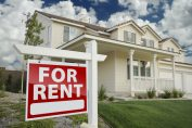 property-rent