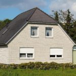 Roller Shutters And Garage Doors: Are They Necessary?
