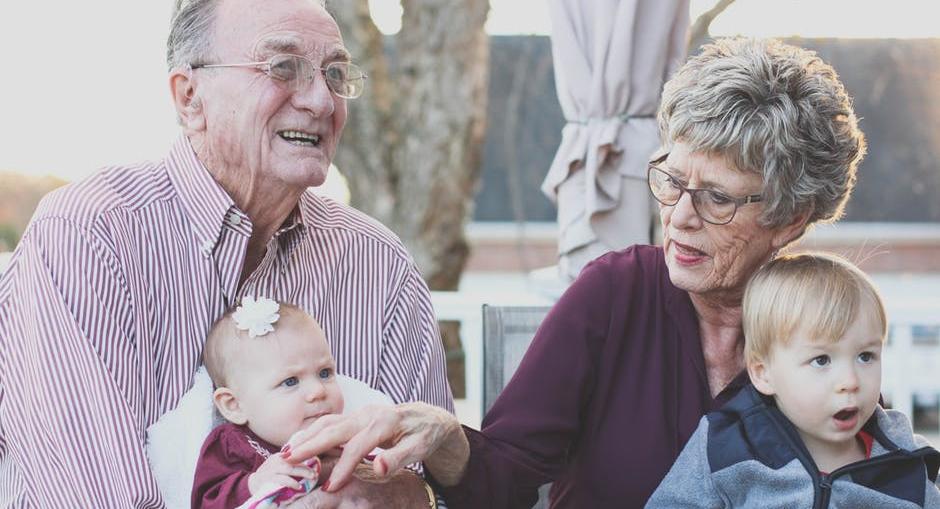 senior-health-care