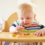 5 Tips For Encouraging Toddlers To Try New Foods