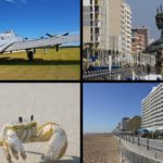 Top Seven Things to Do in Virginia Beach