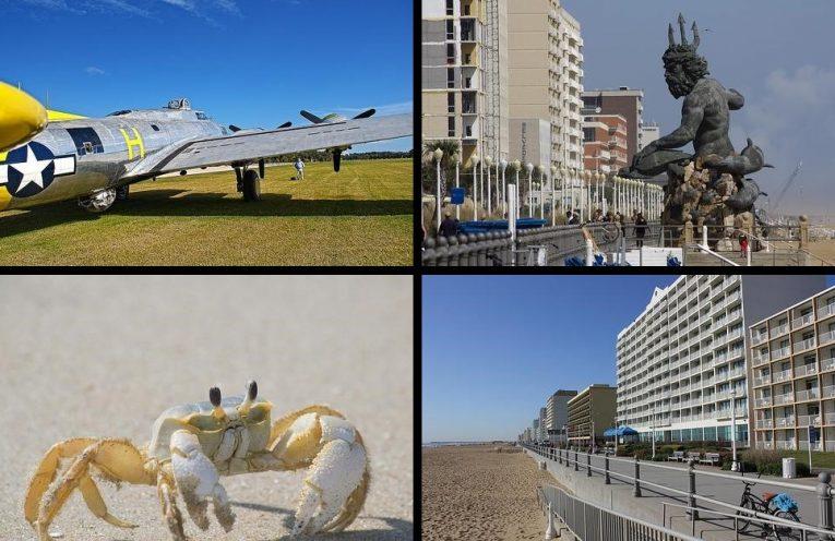 virginia-beach-things-to-do
