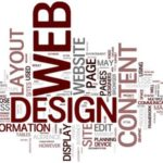 Online Logo Designing- The Indispensable Part your Business Promotion