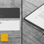Custom Letterhead – Advantages Your Company Must Leverage