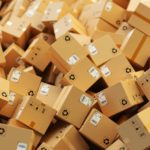 5 Ways To Reduce Packaging Costs For Start-ups and Small Businesses