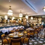 Top Time- And Money-Saving Tips For Designing Your Local Restaurant