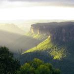 Top 5 Australian Travel Destinations