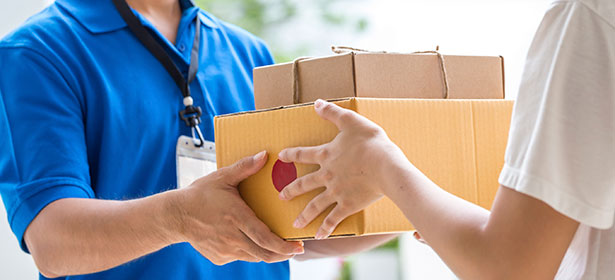 delivery_services