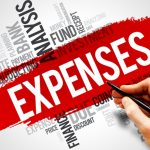 7 Smart Ways To Reduce Expenses