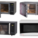 A Guide to Buy the Best Microwave for Your Kitchen