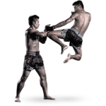 All You Need to Know About Muay Thai Training Camp in Thailand