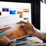 Project Ideas to Spark your Creativity in Photography