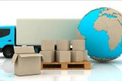 shipping-logistics