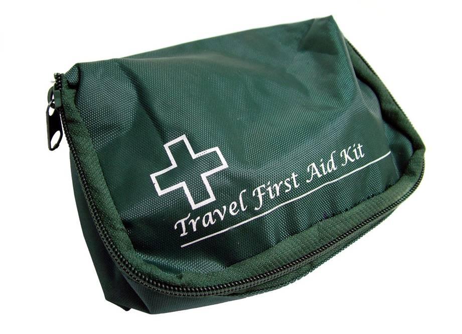 travel_medical_kit