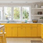 5 DIY Tips For Kitchen Remodeling