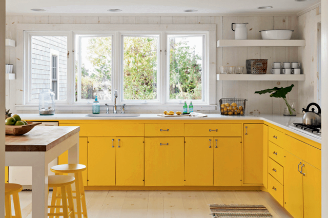 How To Update Your Kitchen Countertops Worthview