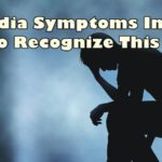 Chlamydia Symptoms In Men: How To Recognize This STD