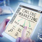 5 Ways an Internet Marketing Campaign can Bump-up your Brand Awareness