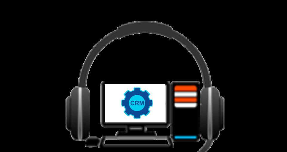 crm-phone-integration