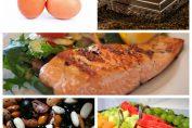 food-weight-loss