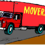 Moving Soon? Find a National Moving Company