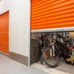 The Items That You Can Secure In A Self-storage Unit
