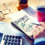Most Common Reasons Businesses Seek Funding