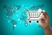Global-ECommerce-Retail-in-Asia