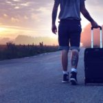 Essential Things Every Traveler Must Consider Before Buying Luggage
