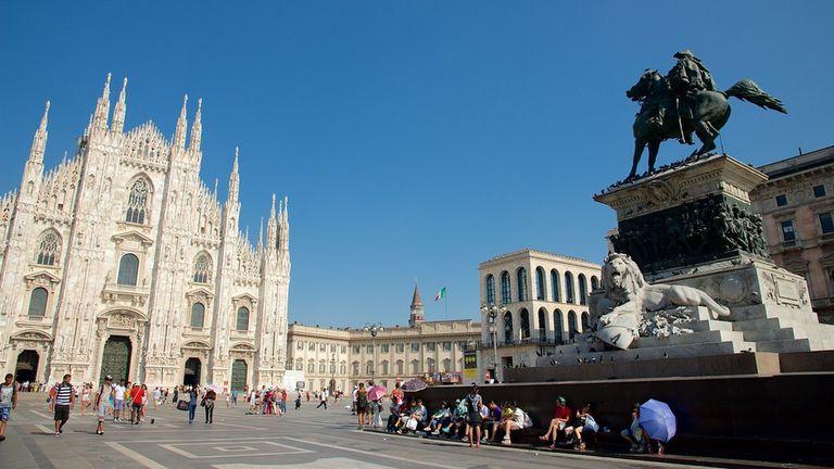 Piazza-Del-Duomo-Milan-177321