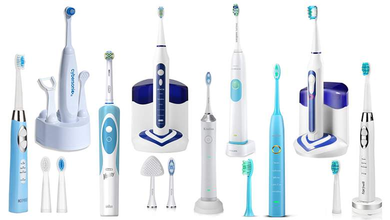 best-cheap-electric-toothbrush