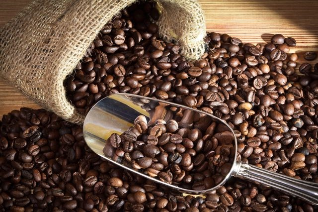 Coffee beans wholesale – get high-quality coffee beans at ...