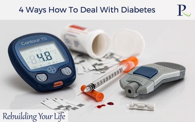 diabetes-help