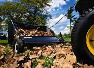 garden-lawn-sweeper