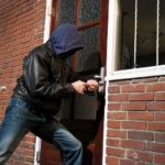 Protect Your Home with DIY Home Security
