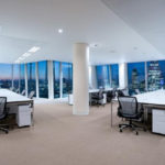 Advantages of a Serviced Office for Businesses