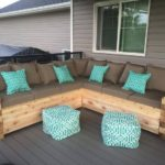 What's the Best Protection for Outdoor Wood Furniture
