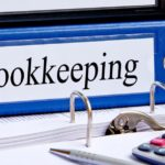 Your Surest Bet In Bookkeeping