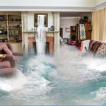 A How to Guide to Water Damage Restoration